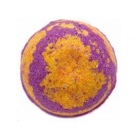 Šumivá koule Exotic Mango BLOOMBEE s.r.o. 140g