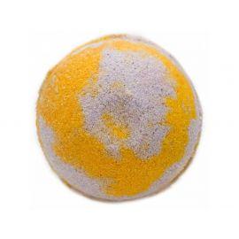 Šumivá koule Lemon Lavender BLOOMBEE s.r.o. 140g