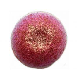 Šumivá koule Raspberry Splash BLOOMBEE s.r.o. 90g