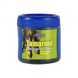 Tamarind pasta Fudco  200g