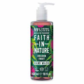 Faith in Nature Tekuté mýdlo Dračí ovoce 300ml