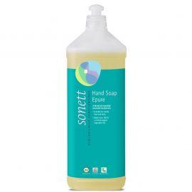 Tekuté mýdlo na ruce Épure Sonett 1 L