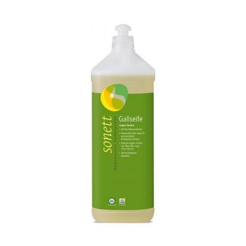 Tekuté mýdlo na skvrny Sonett 1 L