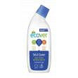 Tekutý prostředek na čištění WC s vůní oceánu  ECOVER  750 ml