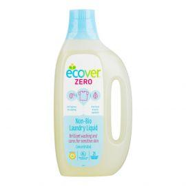 Tekutý prostředek na praní Zero  Ecover  1,5l