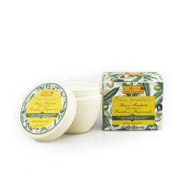 Tělové máslo organické Prima Spremitura 300ml