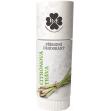 Tuhý přírodní deodorant Citrónová tráva RaE 25ml