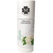 Tuhý přírodní deodorant Jasmín RaE 25ml