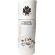 Tuhý přírodní deodorant Kašmír RaE 25ml