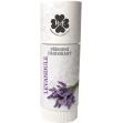 Tuhý přírodní deodorant Levandule RaE 25ml