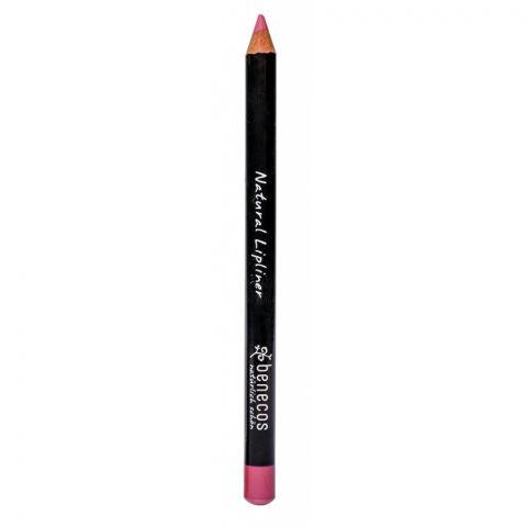 Tužka na rty - Pink BIO Benecos
