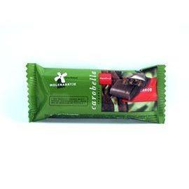 Tyčinka Candy Molenaartje BIO  40g