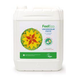 Univerzální čisticí prostředek Feel eco 5L