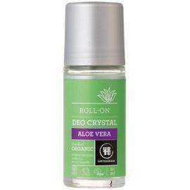 Deodorant roll on Aloe vera Urtekram 50ml BIO