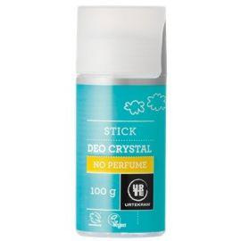 Deodorant tuhý bez parfemace Urtekram 100g BIO