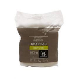 Mýdlo olivové Urtekram 3x150g BIO
