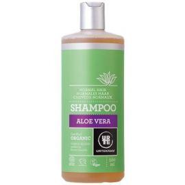 Šampón Aloe vera Urtekram 500ml BIO