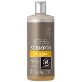 Šampón Heřmánkový Urtekram 500ml BIO