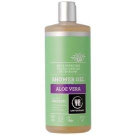 Sprchový gel Aloe vera Urtekram 500ml BIO