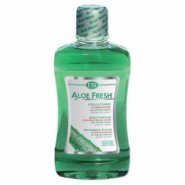 Ústní voda Aloe vera Esi 500 ml