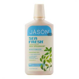 Ústní voda Sea Fresh Jason 473ml