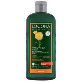 Vitalizační šampon Měsíček Logona 250ml
