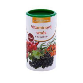 Vitamínová směs BIO 200g