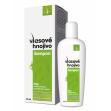 Šampon Vlasové hnojivo  Simply You  150 ml