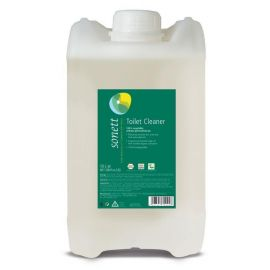 WC čistič Cedr - Citronela Sonett 10 L