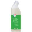 WC čistič Máta - Myrta Sonett 750 ml