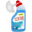 WC gel Fresh Subio 500ml