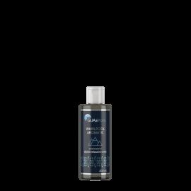 Whirlpool aromatic Alpská relaxační směs GUAa 200 ml