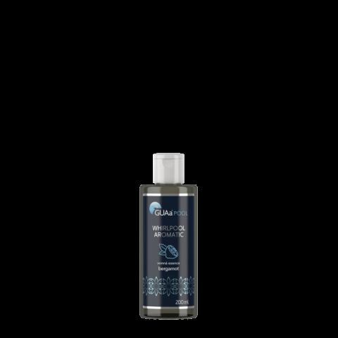 Whirlpool aromatic Bergamot GUAa 200 ml