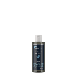 Whirlpool aromatic Menthol GUAa 200 ml