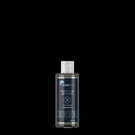 Whirlpool aromatic Regenerace GUAa 200 ml