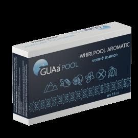 Whirlopool aromatic Set GUAa