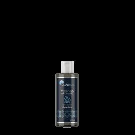 Whirlpool aromatic Ylang-Ylang GUAa 200 ml