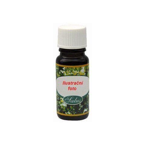 Zelené jablko- vonný olej Saloos 10 ml