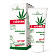 Zklidňující krém Robátko pH 4,7  Cannaderm   50 g