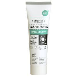 Zubní pasta sensitive Urtekram 75 ml