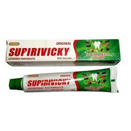 Zubní pasta Supirivicky Siddhalepa 70 g