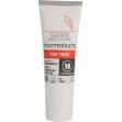 Zubní pasta Tea tree oil Urtekram 75ml